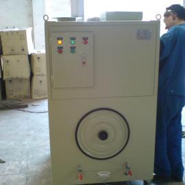 VDY单体滤筒除尘器 除尘滤筒
