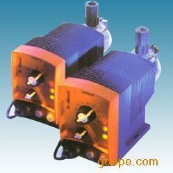 精密计量泵AG官方下载,普罗名特计量泵