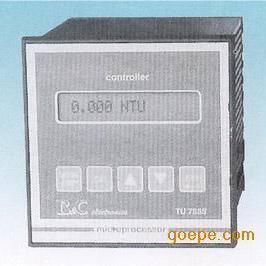 TU7685在线浊度仪