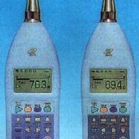 日本理音NL3声级计