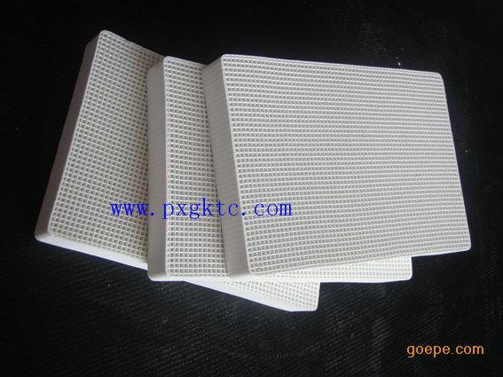 高科feng�yan靥�100*100*50