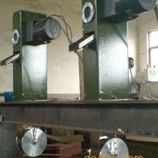 机床用油水分离机,加工中心机油水分离器