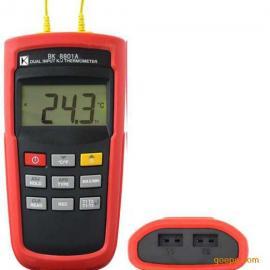 BK8801A温度表