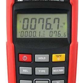 BK8801B温度表