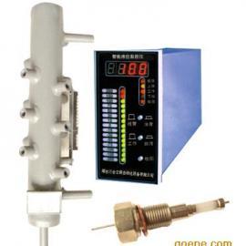 电接点液位监控仪;电接点测量筒;电接点液位计;电接点