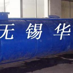 储罐、运输罐、盐酸罐、碱罐、双氧shui罐、fang腐罐