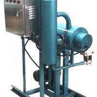 旁流水处理器(F型)