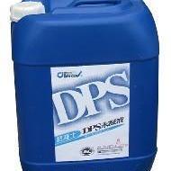 环保型耐高温混凝土DPS永凝液