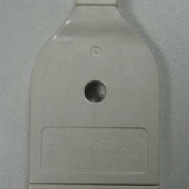 TAIFUJet空���嘴F42-16-010