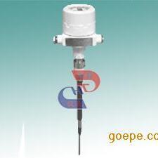 BINDICATOR RF8000射频导纳物位控制器