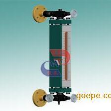 彩色石英玻璃管液位�(UYSG)