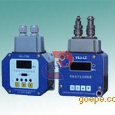 zhi能电子压力kong制器