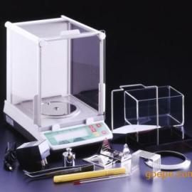 日本固液�w�子比重�SD-200L