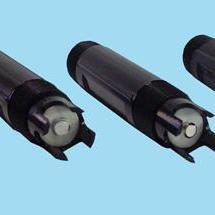PH406-1M 工业PH平面电极