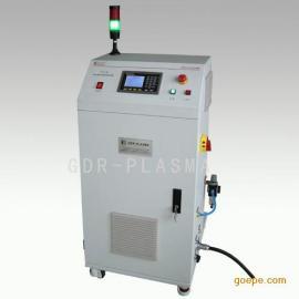18年专注deng离子biao面处理设备 deng离子刻蚀机