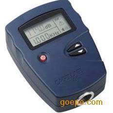 英国CASELLA CEL-110 声源校准器