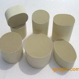 蜂�C陶瓷催化�┹d�w