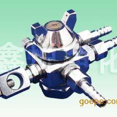 波峰焊机喷枪,ST-5,ST-6