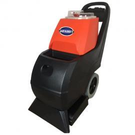 地毯清洗机 三合一地毯抽洗机 GEXEEN捷恩品牌清洁设备 GC3830