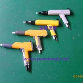 *生产批发静电喷枪\喷涂机\静电喷粉机\喷塑机