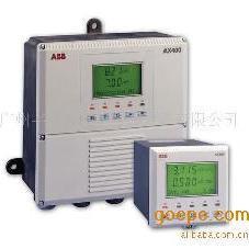 AX460.溶解氧分析仪