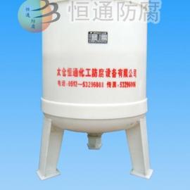 PPAG官方下载、PVC真空过滤器AG官方下载AG官方下载、过滤槽
