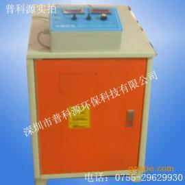 电解电源/铝型材阳极氧化电源/氧化电源