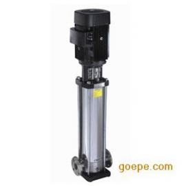 不锈钢热水循环泵-空调泵-冷却水循环泵