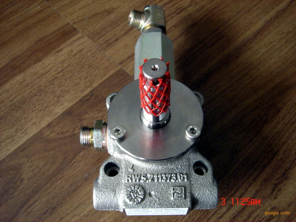 材料   铸铅阀体,内部零件为铝,钢,铜与合金图片