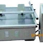 振动台,振动试验机,模拟振动台