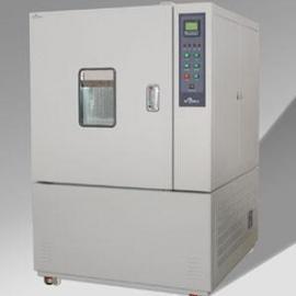 恒温恒湿箱/HS-50/HS-100
