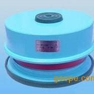 各类ZD型阻尼弹簧减震器 减振器厂家批发