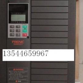 FRN2.2G11S-4CX