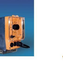 普罗名特计量泵VAMD06047PVT
