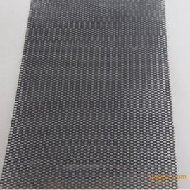 20g二氧化氯发生器电解极板