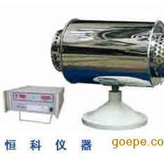 智能huirong点测定仪,专用煤huijian测仪器