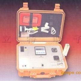 Z4010便携式氧气分析仪