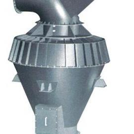 供应矿渣专用选粉机|选粉机价格