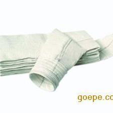 玻璃纤维机织布袋