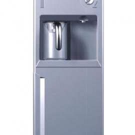 矿用饮水机
