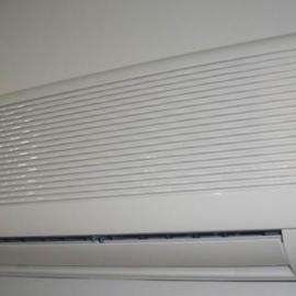 室内空气净化器(KR-KQ)
