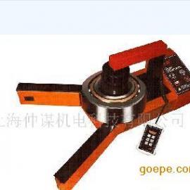 轴cheng加热器ZMH-200H