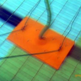 水下吸尘器泳池吸尘器游泳池吸污机游泳池底吸污设备