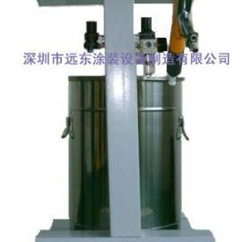静电喷粉机ESP