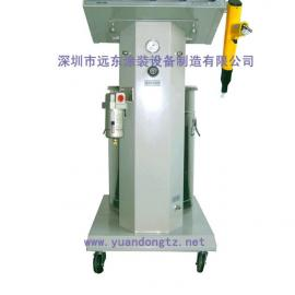国产静电喷粉机JME