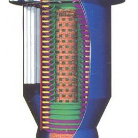 管料层烘干机厂家|江苏烘干机价格