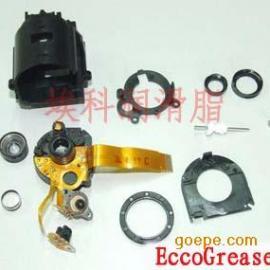 供应光学润滑脂镜头润滑脂光学仪器润滑脂