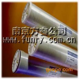 美国海德能ESPA1-4040反渗透膜