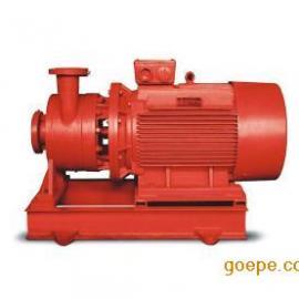 XBD�流恒�呵芯�消防泵,�流恒�合�防泵