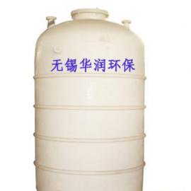 5立方聚乙烯化工储罐